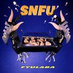 Fyulaba (1996)