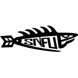 snfu_icon